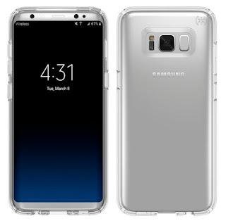 Samsung Galaxy S8 Plus (SM-G955U) with Snapdragon 835, 4GB RAM leaks on Geekbench
