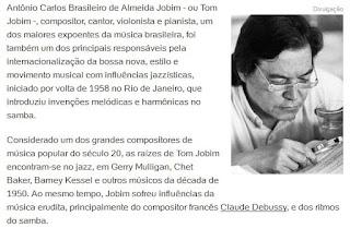 http://educacao.uol.com.br/biografias/tom-jobim.htm