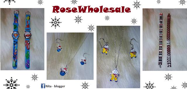 www.rosewholesale.com?lkid=379472