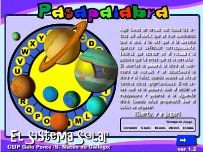 http://cpvaldespartera.educa.aragon.es/pasapalabras/w_sistema_solar.swf