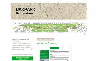 www.vriendenvan het dakpark.nl