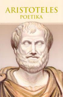 Poetika PDF İndir - Aristoteles