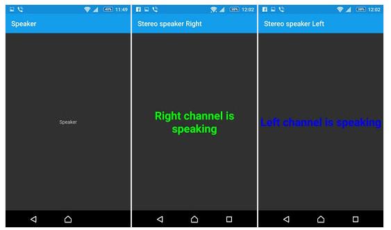 شرح كيفية و طريقة فحص هاتف قبل شرائه فحص شامل