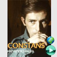 Constans - dramat, psychologiczny (cały film online za darmo)