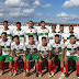 Seleção de Picuí e Atlético de Jaçanã RN, farão a final da Copa Integração Curimataú e Seridó Paraibanos.