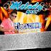 CD (MIXADO) MELODY 2017 DJ JOELZINHO