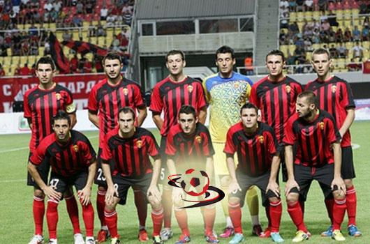 Soi kèo Nhận định bóng đá Fenerbahce vs Vardar Skopje www.nhandinhbongdaso.net