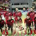 Soi kèo bóng đá Vardar Skopje vs Real Sociedad, 00h00 ngày 20-10