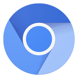 source as well as offers the same features every bit Chrome precisely without the critical points that the pri Google Chrome 79.0.3945.88 32-64 fleck Multilingual