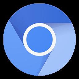 Chromium Google Chrome 58.0.3029.81 32-64 bit Multilingual Apps
