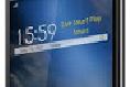 Cara Flash Vivo Y15 Dengan Mudah Tested