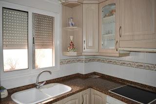piso en venta calle joaquin costa castellon cocina2