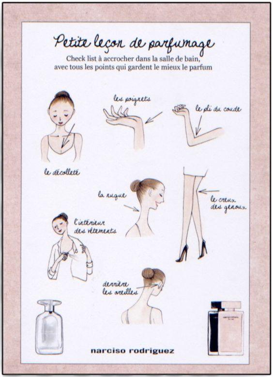 10 astuces beauté à absolument connaitre