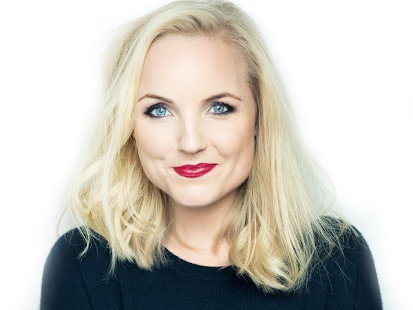 A Stagey Guide To Singing: Kerry Ellis