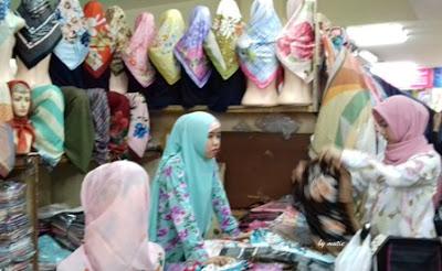 belanja jilbab