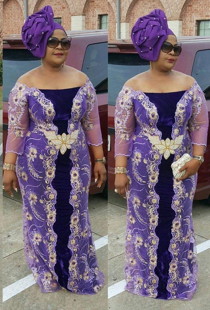 Dress Designs Com