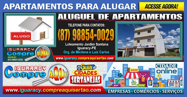 http://www.iguaracy.compreaquisertao.com/2016/04/aluguel-de-apartamentos-em-iguaracy.html