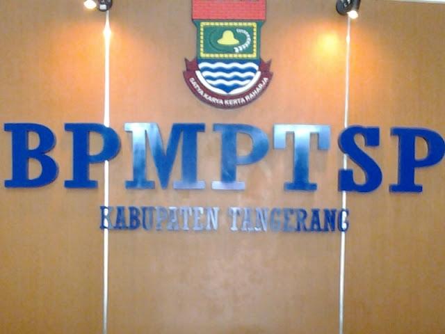 BPMPTSP