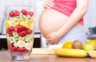 http://www.utamakankesehatan.com/2017/09/buah-yang-baik-untuk-ibu-hamil.html