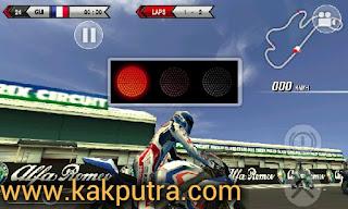 SBK15 Official Mobile Game Mod Apk + Data Full Version