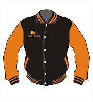 JAKET MEGA FINANCE