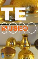 TESORO - MUSEO