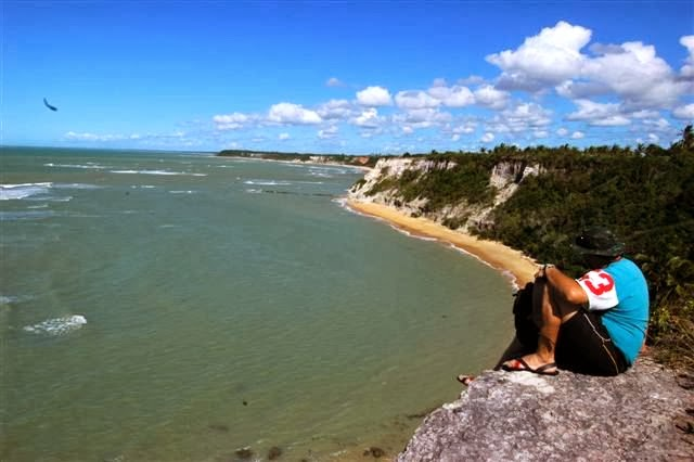 www.discoverthebrazil.blogspot.com