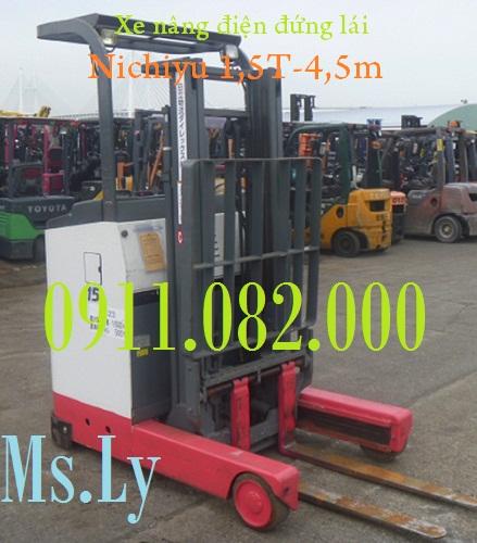 Xe-nang-dien-nichyu-1,5T-4,5M