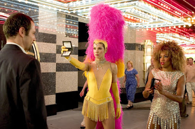 Sinopsis Film Miss Congeniality 2: Armed and Fabulous