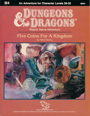https://issuu.com/kaltses/docs/_1987___dungeons___dragons__dungeon_8f0aed1789d5a3