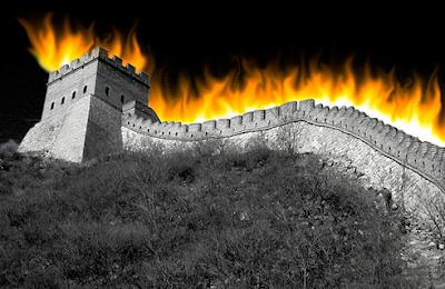 Berikut adalah pengertian lengkap dan cara kerja firewall beserta jenis jenis firewall