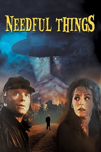 Watch Needful Things Online Free in HD