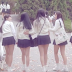 "G-Friend lança o videoclipe de ""Glass Bead"""
