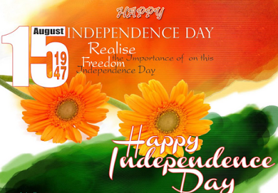 Happy Independence Day 2016 Slogans, Quotes, 15th August Slogans in Hindi, English,Malayalam,Tamil
