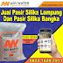 Harga Pasir Kuarsa per kg Terbaru Tahun 2018 | Harga Pasir Silika