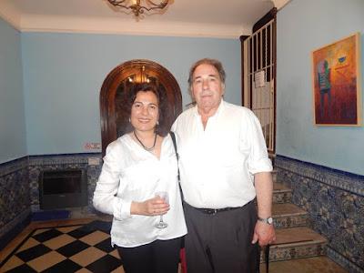 Fotos Viejas de Mar del Plata: SANDRA CAROLINA BAGNATO