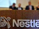 PT Nestlé Indonesia - Recruitment For S1,Fresh Graduate, Experienced Kejayan Factory Nestlé