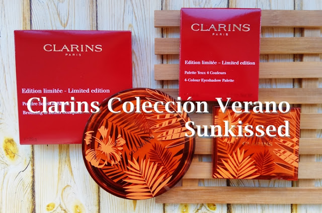 Clarins-Colección-Verano-Sunkissed-1