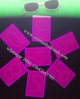 br.salemarkedcards.com