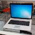 Tips Membeli Laptop Bekas yang Masih Berkualitas