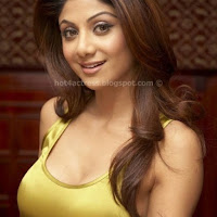 Gorgious Shilpa shetty hot photo