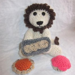 https://www.lovecrochet.com/the-little-lion-baker-crochet-pattern-by-melissas-crochet-patterns