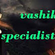 How to do Vashikaran Specialist in Delhi | Mumbai