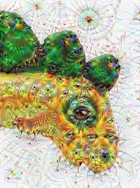 deep dream 9