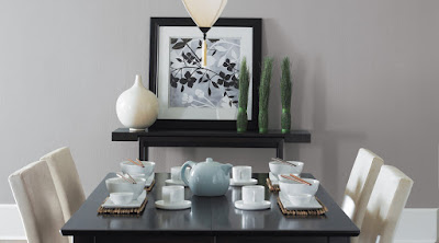 Dining+Room+Colors+Ideas-Neutral