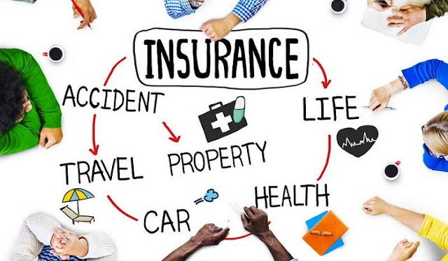 Tips Pintar Memilih Asuransi Agar Keuangan Tetap Stabil