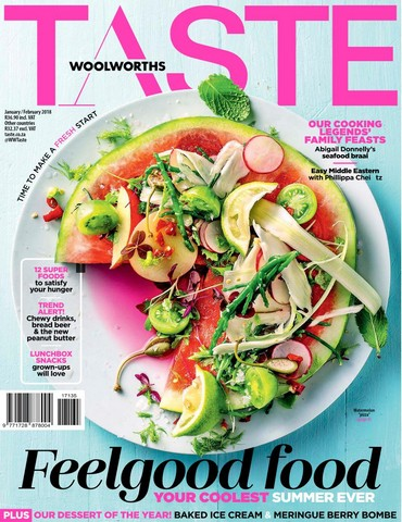 Woolworths taste january february 2018 pdf free download woolworths taste january february 2018 forumfinder Choice Image