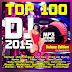 VA - Top 100 DJs [2016][3CDs][Deluxe Edition] (320Kbps) 1 Link