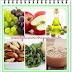 Comida Turbinada: alimentos que previnem doenças