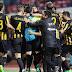 Σούπερ ανατροπή και η ΑΕΚ στο Champions League!